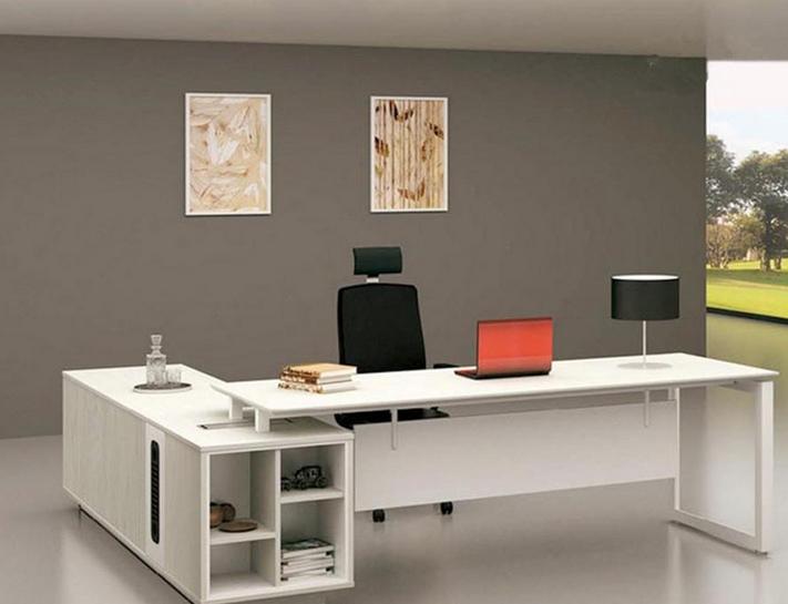 高管板式办公桌.png